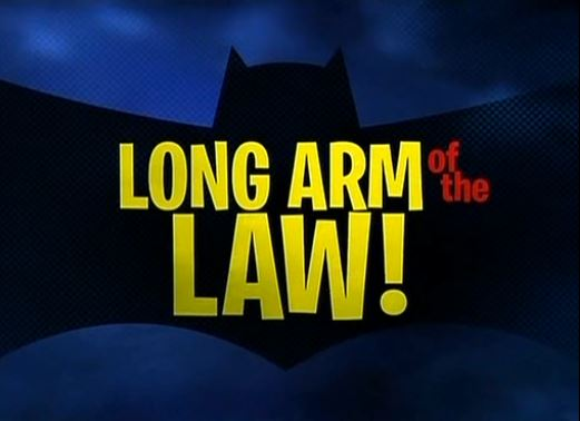 File:Long Arm of the Law!.jpg