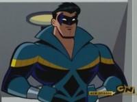 200px-Nightwing BB-1-