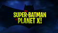 Thumbnail for version as of 17:52, February 19, 2014