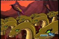 Serpentpeople