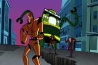 File:Jukebox of Doom BTBATB 001.jpg