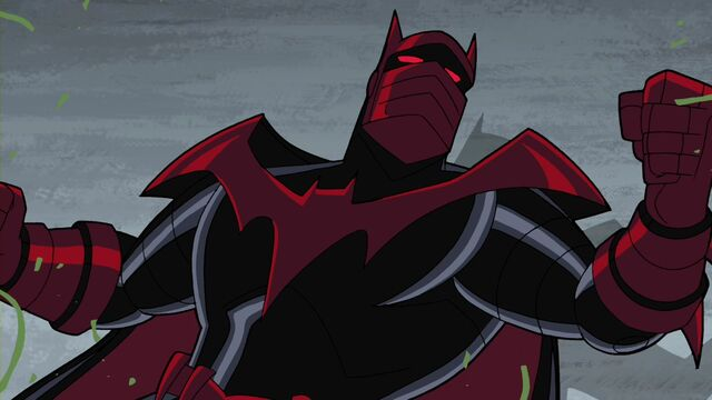 File:Batman.The.Brave.and.the.Bold.S01E05.Day.of.the.Dark.Knight.720p.WEB-DL.AAC2.0.H264-NTb.mkv 000972764.jpg