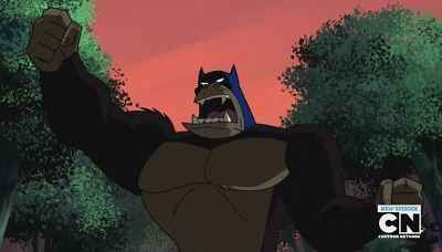 File:Bat-Ape.jpg