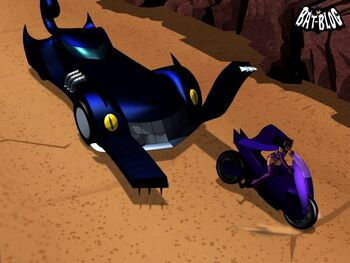 Wallpaper-batman-brave-bold-cat-car