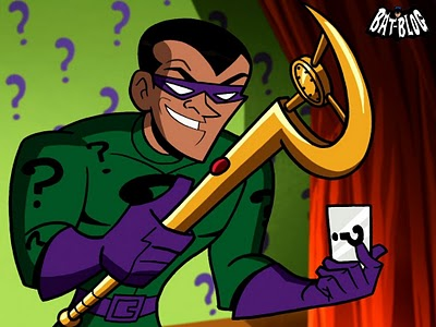 File:Wallpaper-batman-the-brave-and-the-bold-riddler-3.jpg