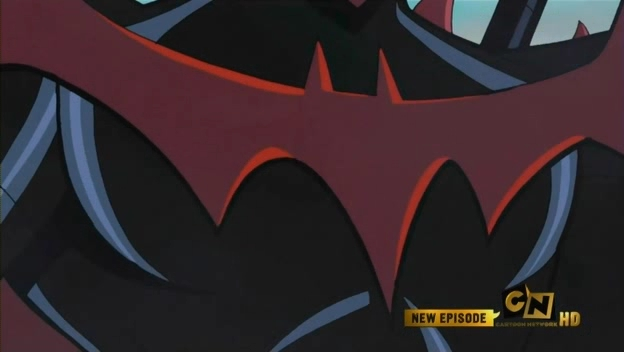 File:Batman-Brave&Bold 1-5 Day of the Dark Knight.avi 000867366.jpg