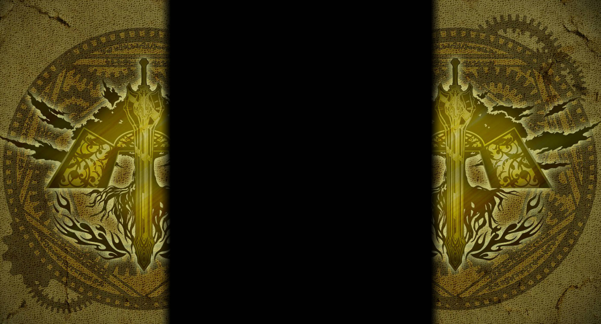 Discuss Everything About Brave Frontier Wiki | FANDOM