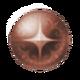 Sphere thum 4 7