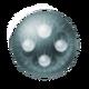 Sphere thum 3 5