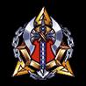 Guild insignia 02