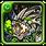 Unit ills thum 30276
