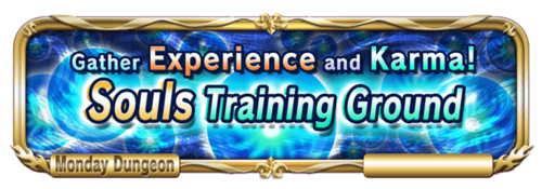Sp quest banner monday2