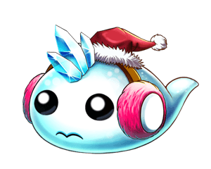 Frosty | Brave Frontier Wiki | FANDOM powered by Wikia