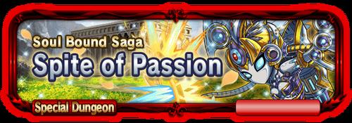 Sp quest banner 800065
