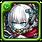 Unit ills thum 830288