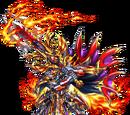Flammenritter Agni