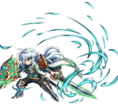Smaragdritter Hisui