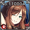 File:(EX) Elena icon.png
