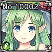 File:Riza icon.png
