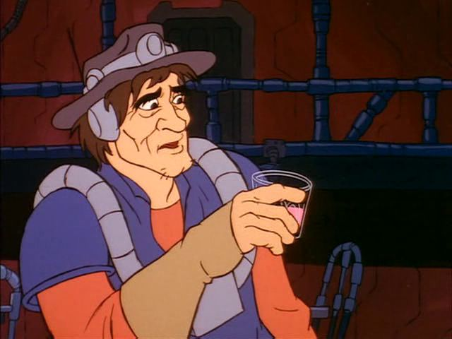 File:Billly-Bob has a drink of Sweetwater.jpg