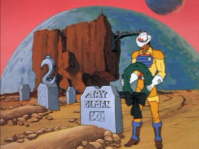 File:Jay's Grave.jpg