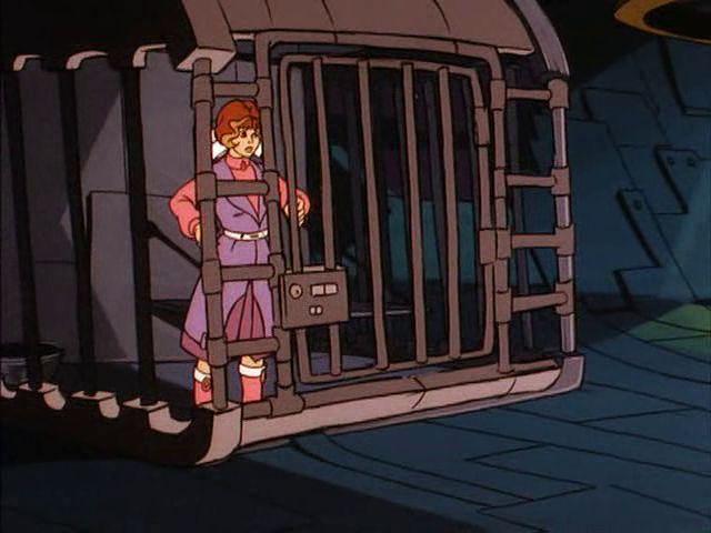 File:Michelle in a cel..jpg