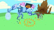 Bravest Warriors - ep. 12 season 1 Sugarbellies 003 0079