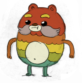 File:Impossibear concept.png