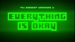 Bravest Warriors Episode 5