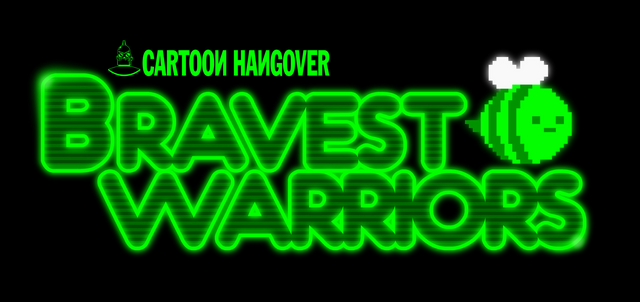 File:Bravest Warriors official logo.png