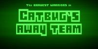 Catbug's Away Team