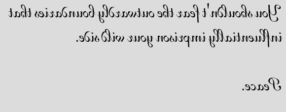 File:Gvb.PNG