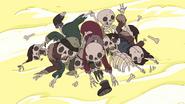 S2 E6 - Dead guys