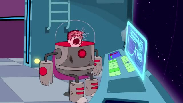 File:Bravest Warriors ep 2 Season 1 - Emotion Lord 001 0002.jpg