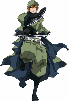 File:Sasuke Sarutobi.jpg