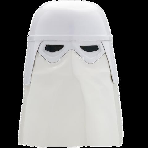 File:Snowtrooper Helmet.png