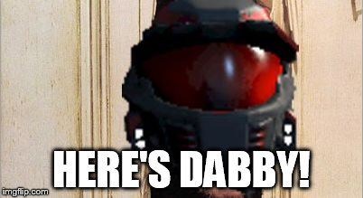 File:Here's Dabby!.jpg