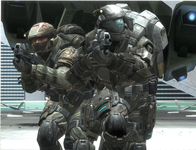 File:Halo Reach ODST and Marine.jpg