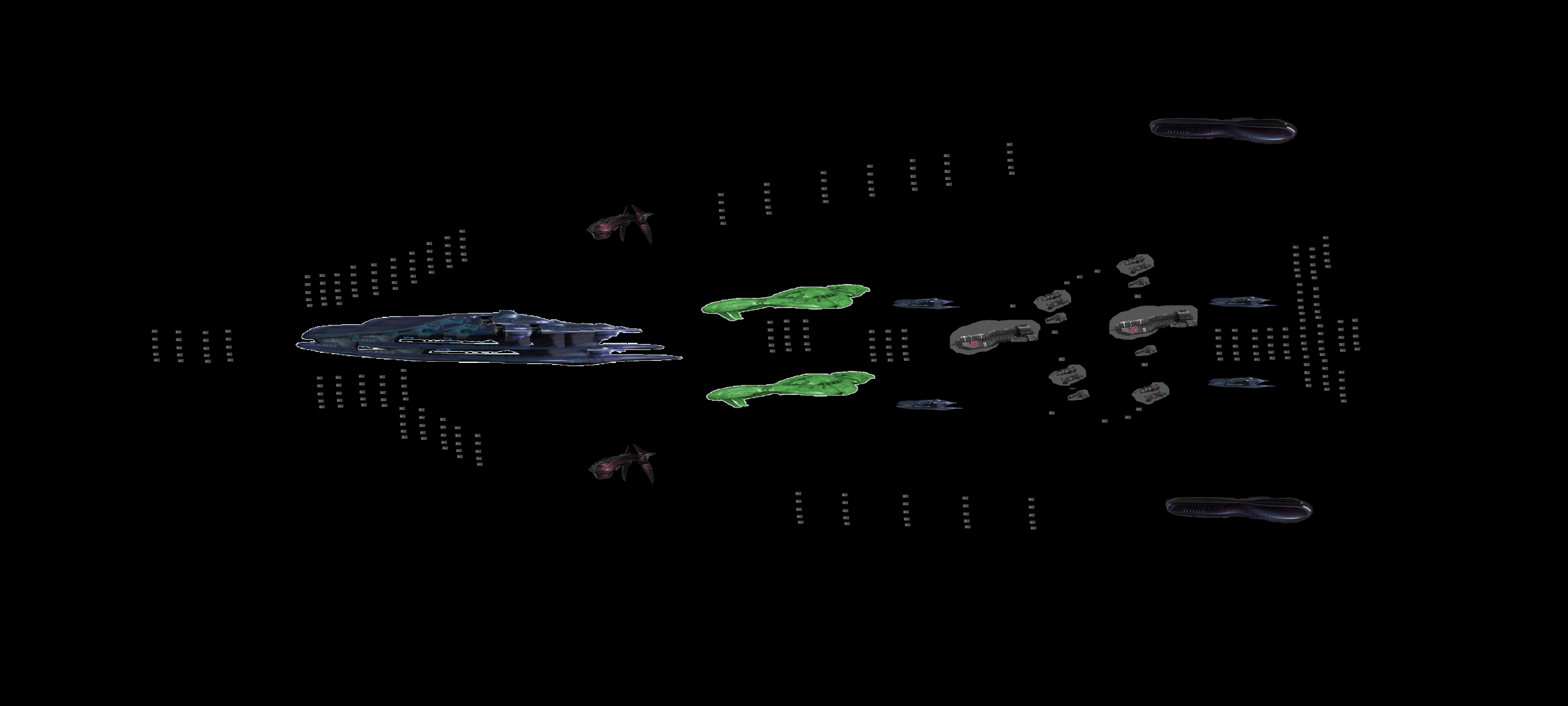 Star_fleet_13.jpg