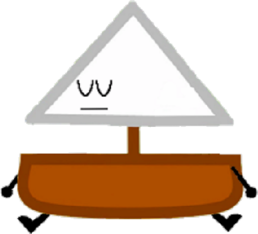 File:Sleeping Boat.png
