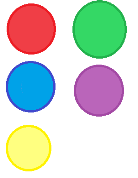 File:Team colors.png