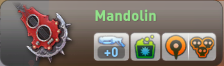 File:Mandolin.png