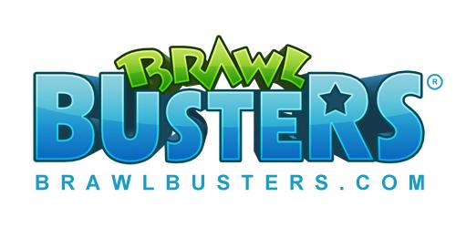 File:BrawlBusters logo NEW White.jpg