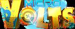 Logo2 header