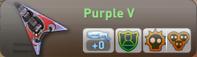 Purple v