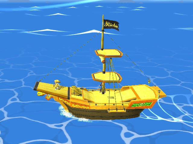 File:Richie's boat.jpg