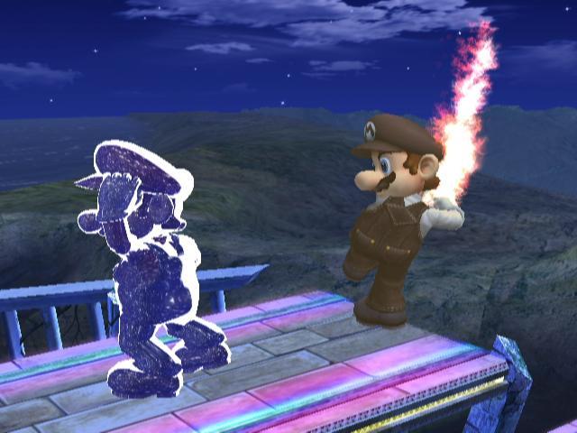 File:Phoenix Mario 9.jpg