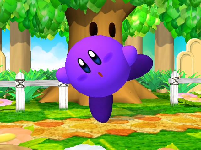 File:PurpleKirby.jpg