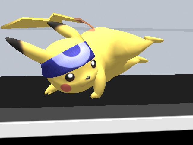 File:Pikachu3.jpg
