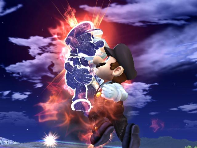 File:Phoenix Mario 2-1.jpg